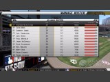 MLB 11 The Show Screenshot #186 for PS3 - Click to view