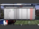 MLB 11 The Show Screenshot #187 for PS3 - Click to view