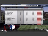 MLB 11 The Show Screenshot #189 for PS3 - Click to view