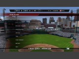 Major League Baseball 2K8 Screenshot #80 for Xbox 360 - Click to view