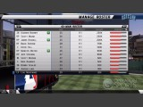 MLB 11 The Show Screenshot #199 for PS3 - Click to view