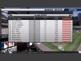 MLB 11 The Show Screenshot #202 for PS3 - Click to view