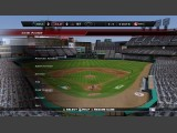 Major League Baseball 2K8 Screenshot #81 for Xbox 360 - Click to view