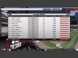 MLB 11 The Show Screenshot #205 for PS3 - Click to view