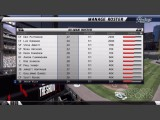 MLB 11 The Show Screenshot #207 for PS3 - Click to view
