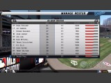MLB 11 The Show Screenshot #211 for PS3 - Click to view