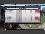 MLB 11 The Show Screenshot #212 for PS3 - Click to view