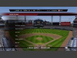 Major League Baseball 2K8 Screenshot #82 for Xbox 360 - Click to view