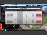 MLB 11 The Show Screenshot #214 for PS3 - Click to view