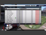 MLB 11 The Show Screenshot #215 for PS3 - Click to view