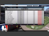 MLB 11 The Show Screenshot #216 for PS3 - Click to view