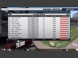 MLB 11 The Show Screenshot #217 for PS3 - Click to view