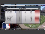 MLB 11 The Show Screenshot #218 for PS3 - Click to view