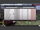 MLB 11 The Show Screenshot #219 for PS3 - Click to view