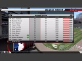 MLB 11 The Show Screenshot #220 for PS3 - Click to view