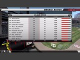 MLB 11 The Show Screenshot #221 for PS3 - Click to view