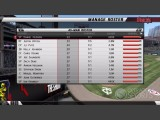 MLB 11 The Show Screenshot #222 for PS3 - Click to view