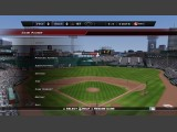 Major League Baseball 2K8 Screenshot #83 for Xbox 360 - Click to view