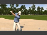 Tiger Woods PGA TOUR 12: The Masters Screenshot #92 for PS3 - Click to view