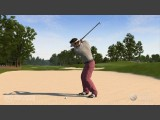 Tiger Woods PGA TOUR 12: The Masters Screenshot #93 for PS3 - Click to view