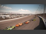 NASCAR The Game 2011 Screenshot #105 for Xbox 360 - Click to view