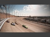 NASCAR The Game 2011 Screenshot #106 for Xbox 360 - Click to view