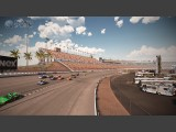 NASCAR The Game 2011 Screenshot #107 for Xbox 360 - Click to view