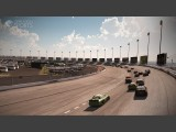 NASCAR The Game 2011 Screenshot #108 for Xbox 360 - Click to view