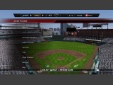 Major League Baseball 2K8 Screenshot #84 for Xbox 360 - Click to view