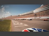 NASCAR The Game 2011 Screenshot #109 for Xbox 360 - Click to view