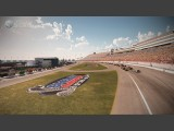 NASCAR The Game 2011 Screenshot #110 for Xbox 360 - Click to view