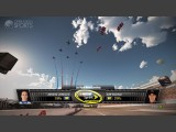 NASCAR The Game 2011 Screenshot #113 for Xbox 360 - Click to view