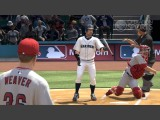 MLB 11 The Show Screenshot #223 for PS3 - Click to view