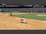 MLB 11 The Show Screenshot #224 for PS3 - Click to view