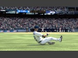 MLB 11 The Show Screenshot #225 for PS3 - Click to view