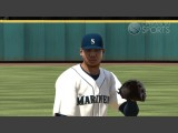 MLB 11 The Show Screenshot #226 for PS3 - Click to view