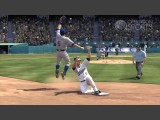 MLB 11 The Show Screenshot #227 for PS3 - Click to view