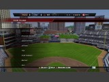 Major League Baseball 2K8 Screenshot #85 for Xbox 360 - Click to view