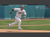 MLB 11 The Show Screenshot #228 for PS3 - Click to view
