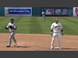 MLB 11 The Show Screenshot #229 for PS3 - Click to view