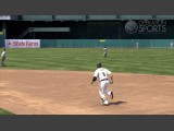 MLB 11 The Show Screenshot #230 for PS3 - Click to view
