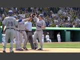 MLB 11 The Show Screenshot #231 for PS3 - Click to view