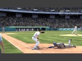 MLB 11 The Show Screenshot #232 for PS3 - Click to view