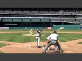 MLB 11 The Show Screenshot #233 for PS3 - Click to view