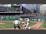 MLB 11 The Show Screenshot #234 for PS3 - Click to view