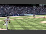MLB 11 The Show Screenshot #235 for PS3 - Click to view