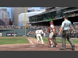 MLB 11 The Show Screenshot #236 for PS3 - Click to view