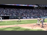MLB 11 The Show Screenshot #237 for PS3 - Click to view