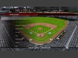 Major League Baseball 2K8 Screenshot #86 for Xbox 360 - Click to view