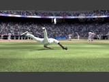 MLB 11 The Show Screenshot #238 for PS3 - Click to view